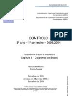 Cap3-DiagramaBlocos