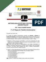 1a_e_2a_Etapas_do_Trabalho_Interdisciplinar (1)