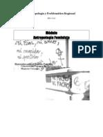 Materiales TP Antropologia Feminista