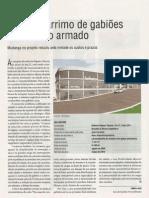 guia_da_construcao