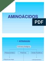 apresentacao aminoacidos