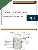industrial-fermenters-1216561524769191-8
