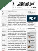 www_revista22_ro_postmodernismul_ca_o_hidra_335_html