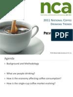 coffee trends usa_04302012_064652