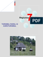 Turismul Rural Si Agroturismul_0hrwf7