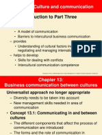 13 Business Communication Between Cultures_pp13 (1)