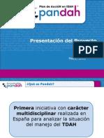 11_03_Pandah_1_Congreso_Donostia_2012