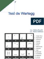 Wartegg (1)
