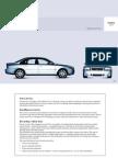 S80 Owners Manual MY04 en Tp6702