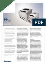 Intermec-PF8 Spec Web ES