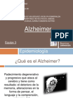 Alzheimer! EPI!!!!
