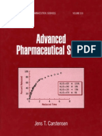 advancedpharmaceuticalsolids-110411050230-phpapp02