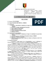 02725_08_Decisao_ndiniz_AC2-TC.pdf