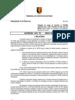 06767_05_Decisao_gcunha_AC2-TC.pdf