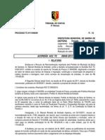 01906_09_Decisao_gcunha_AC2-TC.pdf