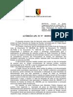 04356_08_Decisao_alins_APL-TC.pdf