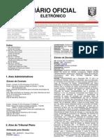 DOE-TCE-PB_532_2012-05-16.pdf