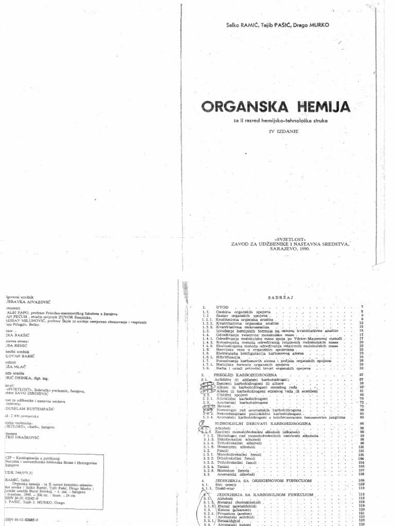 Organska_hemija_za_2._raz._hem-tehn._struke