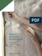 Obsesion compulsiva homosexual relationship
