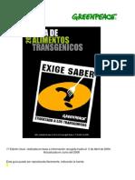 guia_de_alimentos_transgenicos[1]