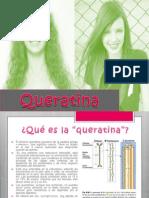 Queratina (2)