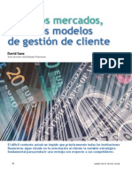 683966 HDBR N 201-2011.Distintos Mercados Distintos Modelos