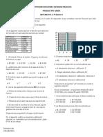 pruebA.6-12
