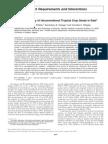 nutritionalqualityofunconventionaltropicalcropseedsinrats