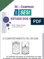Estudo Dos Gases (1)