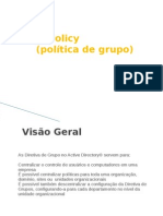 aula07_gpo
