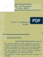 memoriaram-090715092151-phpapp02