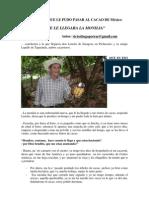19 Revista Monilia Mexico Fundacion Produce