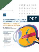 trombosis retiniana_00006