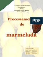 Process Amen To Da Marmelada T2
