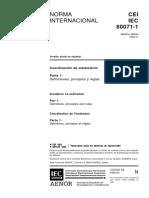 IEC_60071-1 en español
