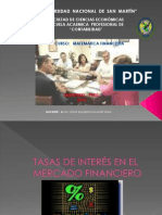 Matematica Financiera 2b