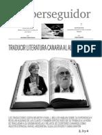 El perseguidor 97 - revista de limba spaniola din Tenerife
