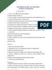 a30- Eletroforese Em Gel de Agarose (Analitica e Preparativa