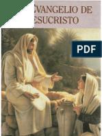El Evangelio de Jesucristo