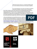 GoldenDawnLegal.pdf