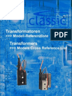 20120222Trafo Models