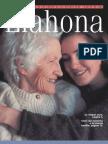 Liahona 200308