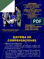 presentacinfinaldegerenciaderrhh-101111211242-phpapp02
