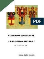 Conexion Angelical