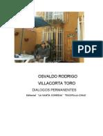 DIALOGOS PERMANENTES 1