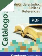 Http- Certezaargentina.com.Ar Download CatalogoCerteza11DeEstudiobaja