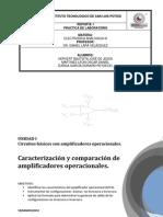 R1-19-MAR-12_caracterizacion y Comparacion de AO