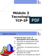 Capitulo 1_TCP-IP