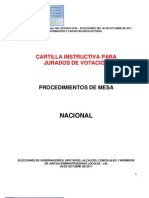 Cart Jura Nac-2carti.la de Jurado