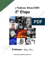especificas_2004